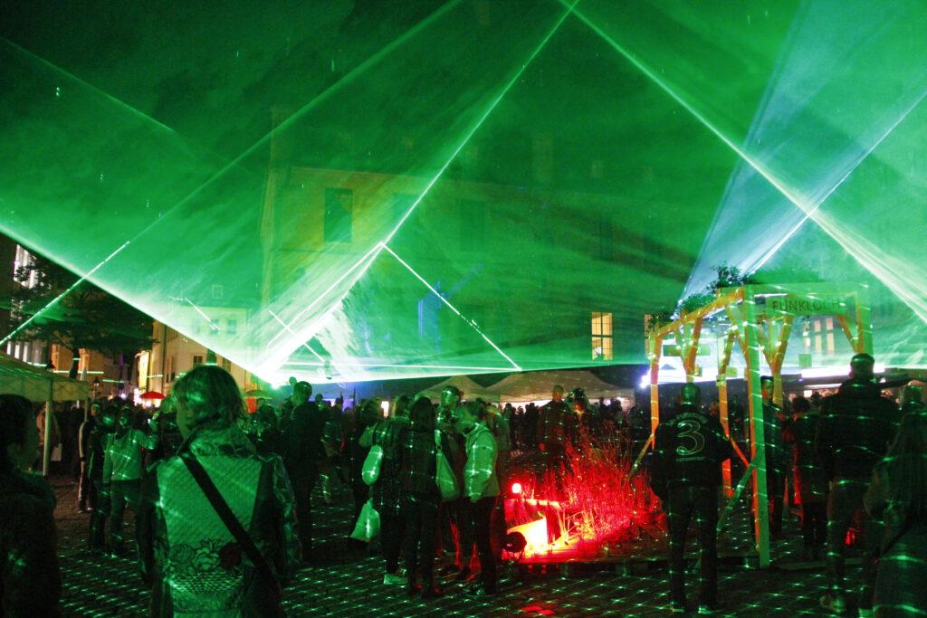 Kulturnacht 2015